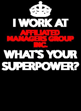 https://d1w8c6s6gmwlek.cloudfront.net/designteamshirts.com/overlays/361/035/36103514.png img