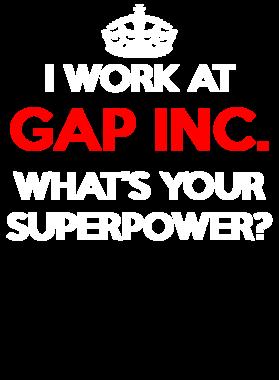 https://d1w8c6s6gmwlek.cloudfront.net/designteamshirts.com/overlays/361/035/36103521.png img