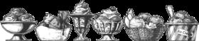 https://d1w8c6s6gmwlek.cloudfront.net/dessertcravingtees.com/overlays/363/382/36338299.png img