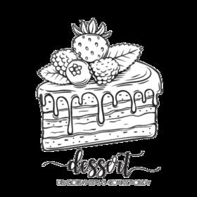 https://d1w8c6s6gmwlek.cloudfront.net/dessertcravingtees.com/overlays/363/383/36338305.png img
