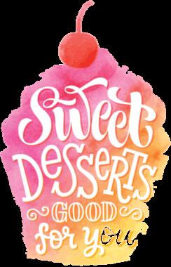 https://d1w8c6s6gmwlek.cloudfront.net/dessertcravingtees.com/overlays/363/383/36338308.png img