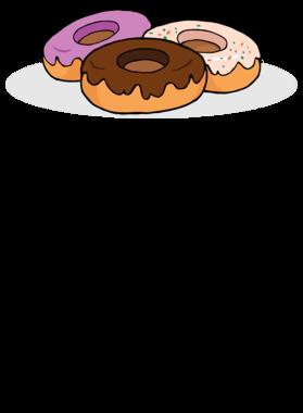 https://d1w8c6s6gmwlek.cloudfront.net/dessertcravingtees.com/overlays/794/872/7948729.png img