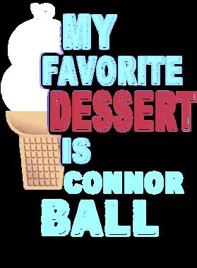 https://d1w8c6s6gmwlek.cloudfront.net/dessertcravingtees.com/overlays/795/178/7951789.png img