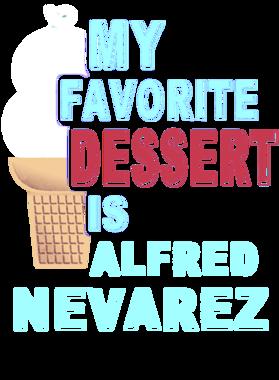 https://d1w8c6s6gmwlek.cloudfront.net/dessertcravingtees.com/overlays/795/185/7951857.png img