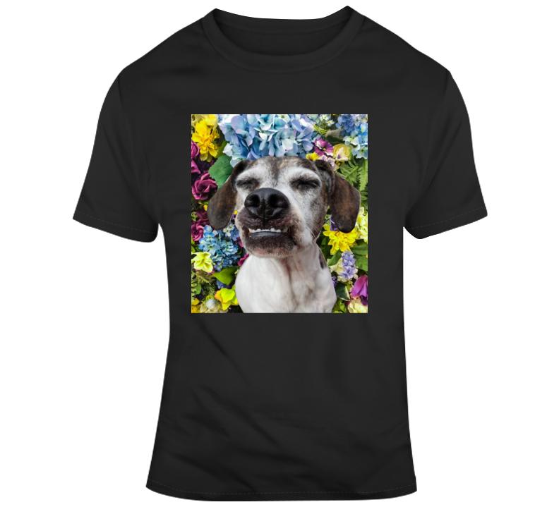 Puppers T Shirt