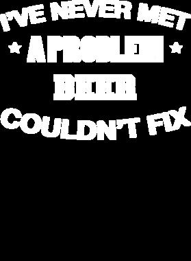 https://d1w8c6s6gmwlek.cloudfront.net/drinkshirts.com/overlays/274/368/27436861.png img