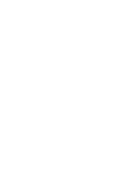 https://d1w8c6s6gmwlek.cloudfront.net/dyeheads.com/overlays/130/330/1303300.png img