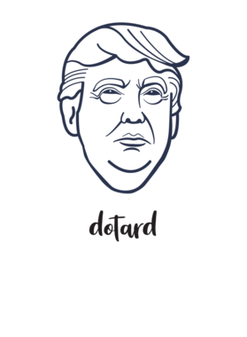 https://d1w8c6s6gmwlek.cloudfront.net/dyeheads.com/overlays/371/035/37103509.png img