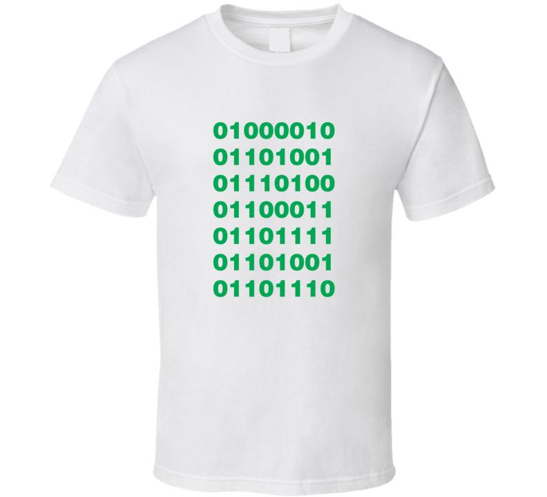 Tutorial trading binary option