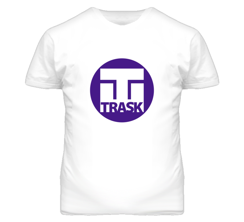 Trask Industries Days of Future Past T Shirt