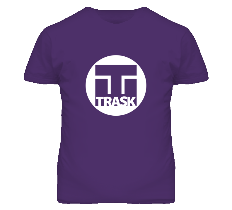 Days of Future Past Trask Industries logo T Shirt