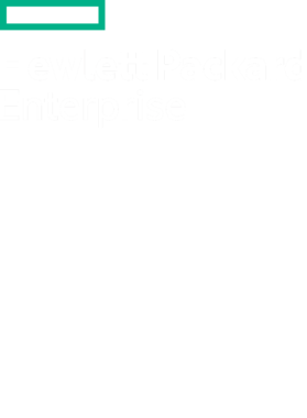 https://d1w8c6s6gmwlek.cloudfront.net/dynamicdesigntshirts.com/overlays/383/336/38333648.png img