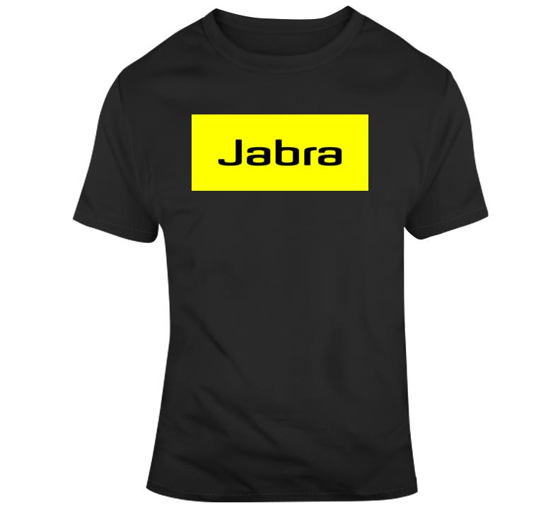 Jabra  T Shirt