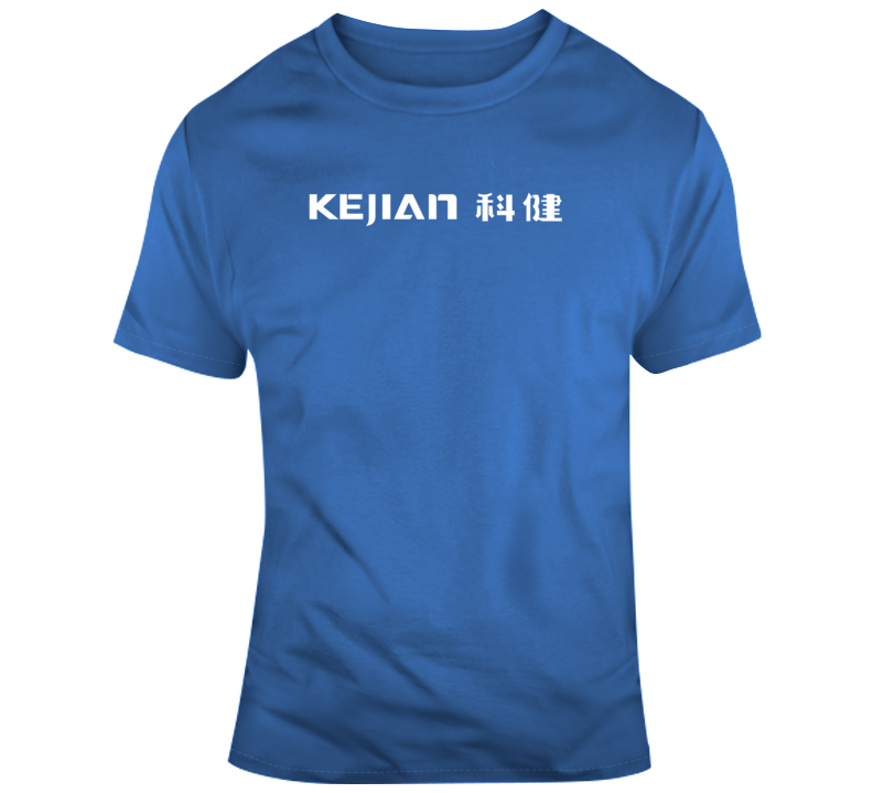 Kejian  T Shirt