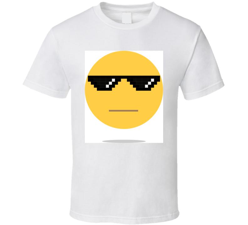 Cool Sun T Shirt