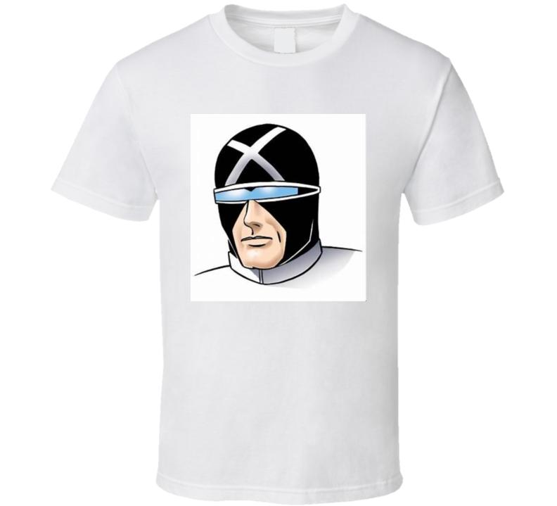 Racer X T Shirt