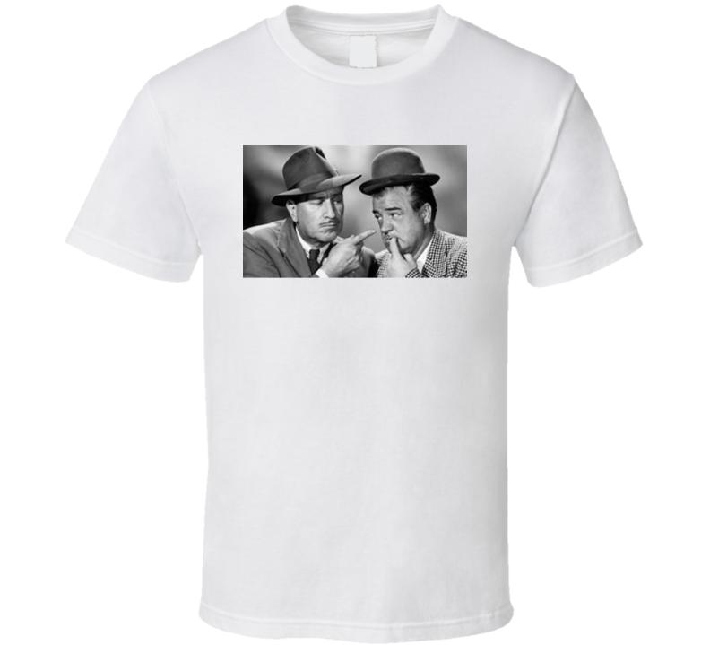 Comedy T Shirt