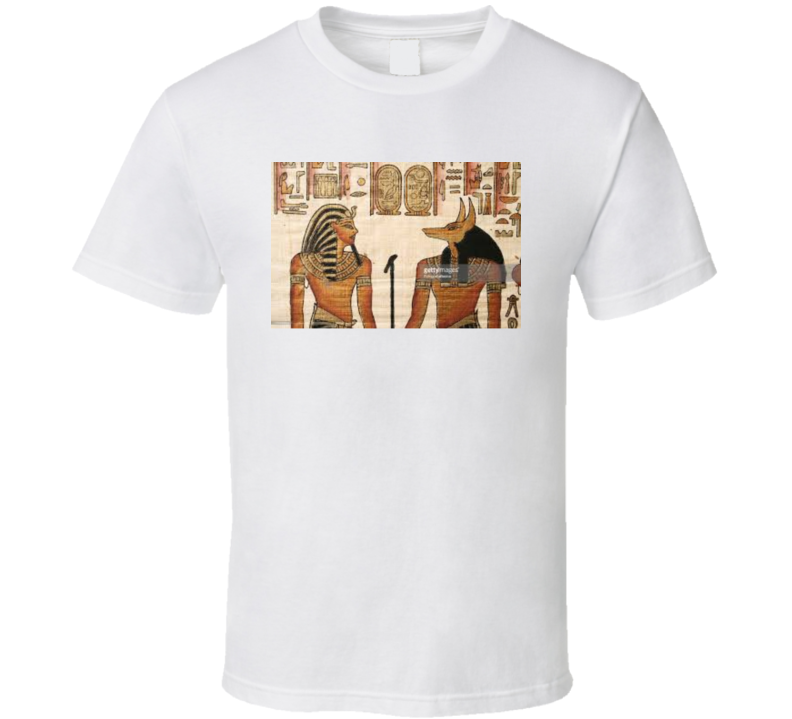 Egypt God 1 T Shirt