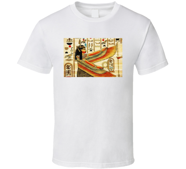 Egypt God 2 T Shirt