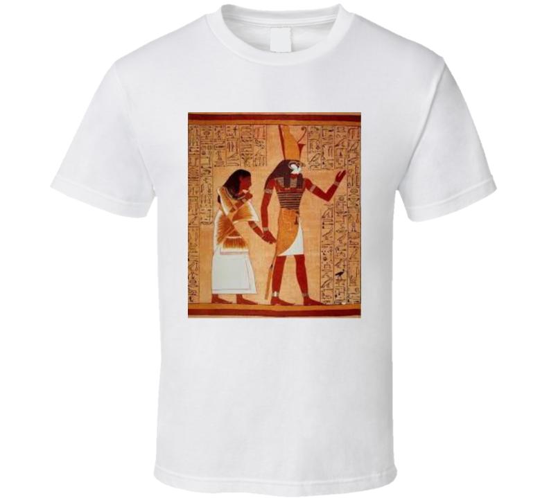 Ancient Egyptians 10 T Shirt
