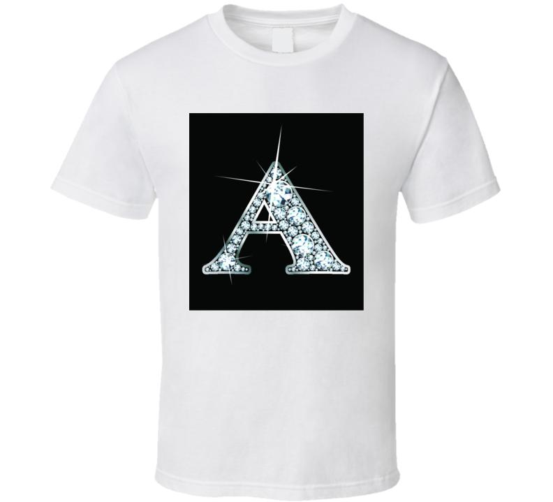 Aye T Shirt