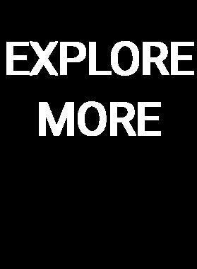https://d1w8c6s6gmwlek.cloudfront.net/em4shirts.com/overlays/261/343/26134388.png img