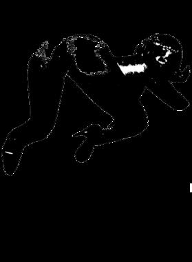https://d1w8c6s6gmwlek.cloudfront.net/em4shirts.com/overlays/289/609/28960914.png img