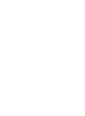 https://d1w8c6s6gmwlek.cloudfront.net/em4shirts.com/overlays/361/106/36110632.png img
