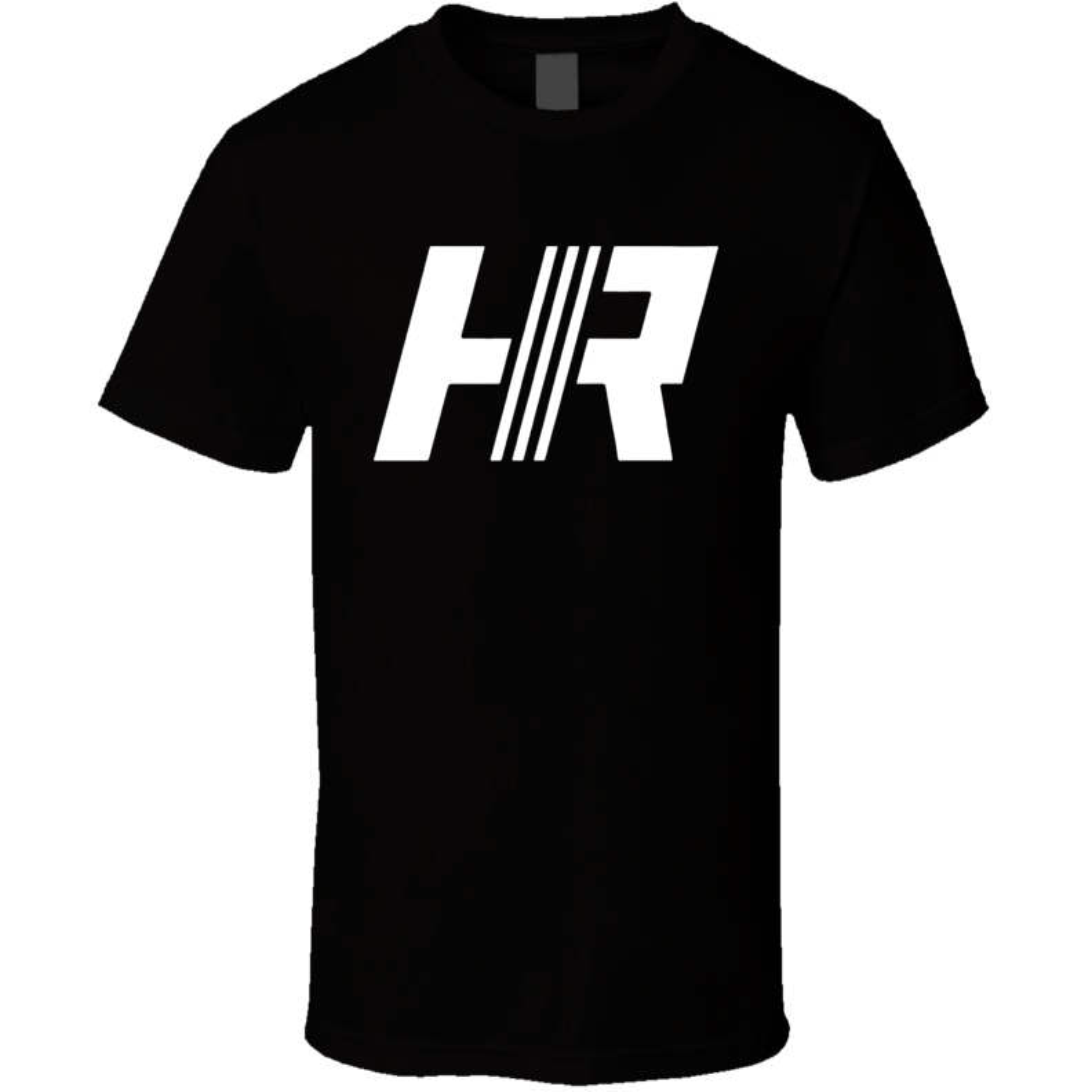 Henry Ruggs Iii Hr 3 T Shirt