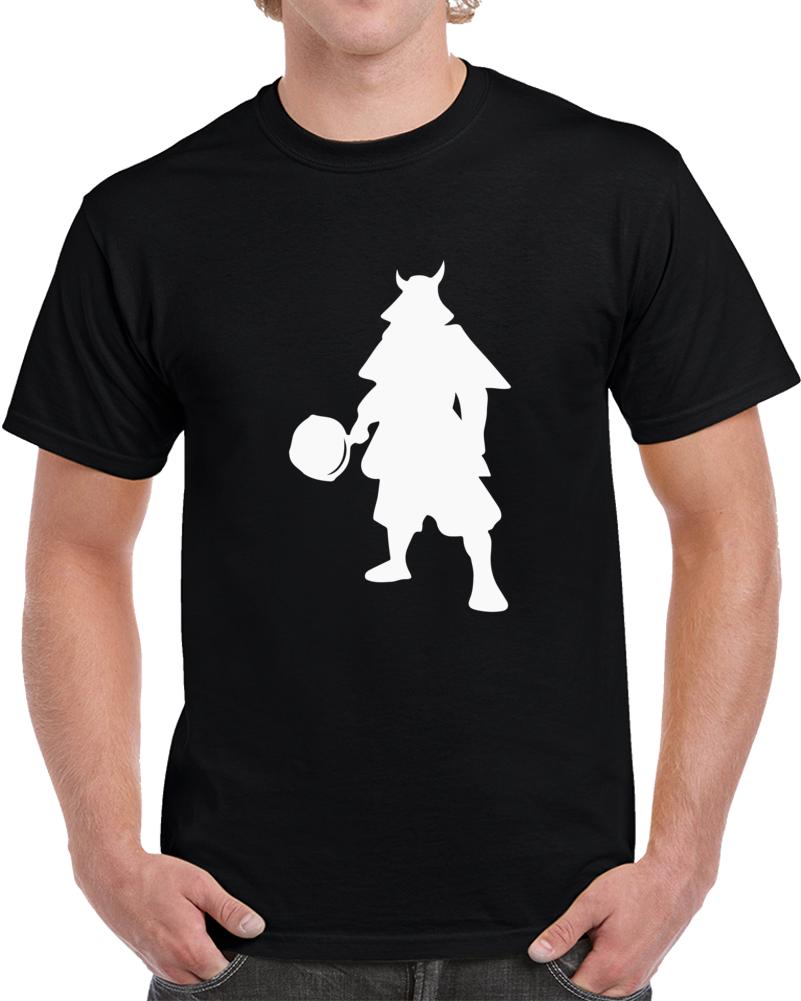 dmm t-shirt pubg
