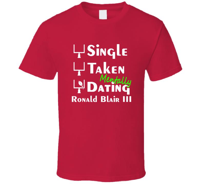 men's dating profile