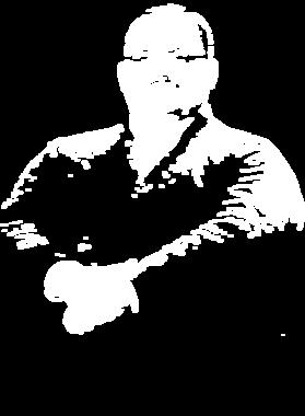 https://d1w8c6s6gmwlek.cloudfront.net/fantstore.com/overlays/250/883/25088377.png img