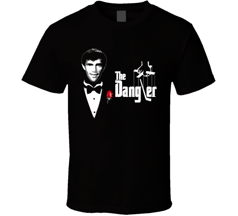 Pavel Datsyuk Detroit Hockey Town The Dangler Playoff T Shirt