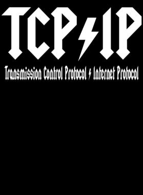 https://d1w8c6s6gmwlek.cloudfront.net/flatlandtees.com/overlays/374/484/37448420.png img