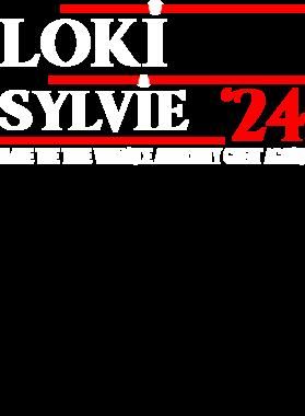 https://d1w8c6s6gmwlek.cloudfront.net/flatlandtees.com/overlays/391/071/39107172.png img