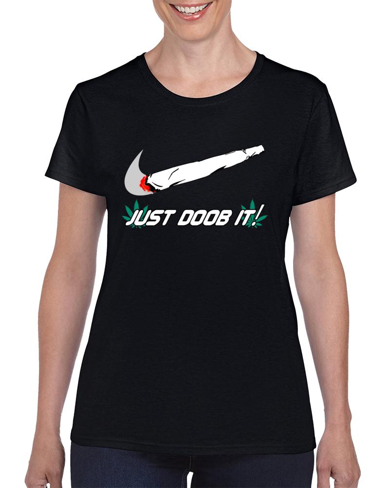 Just Doob It 2.0 T Shirt