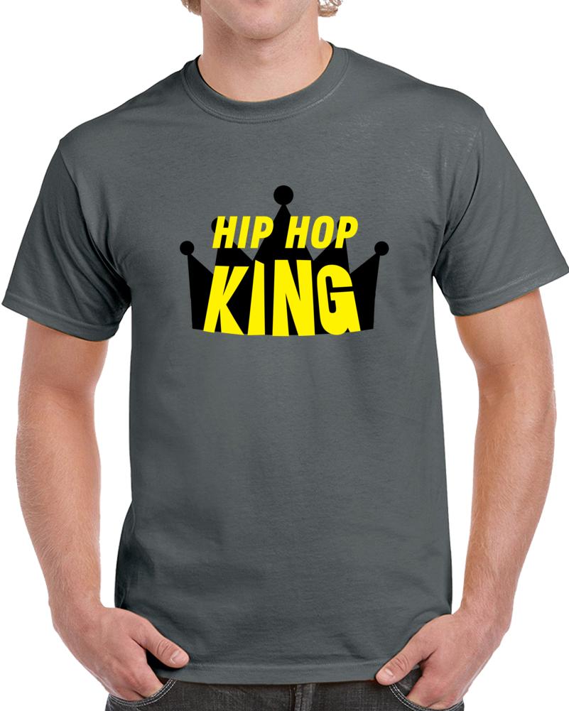 Hip Hopking T Shirt