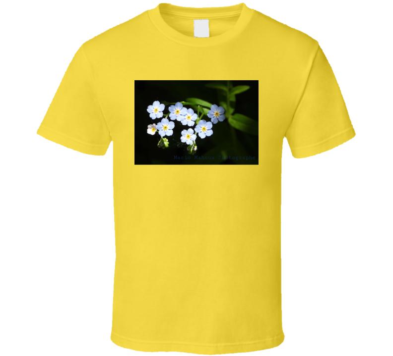 My Fav. Flow T Shirt