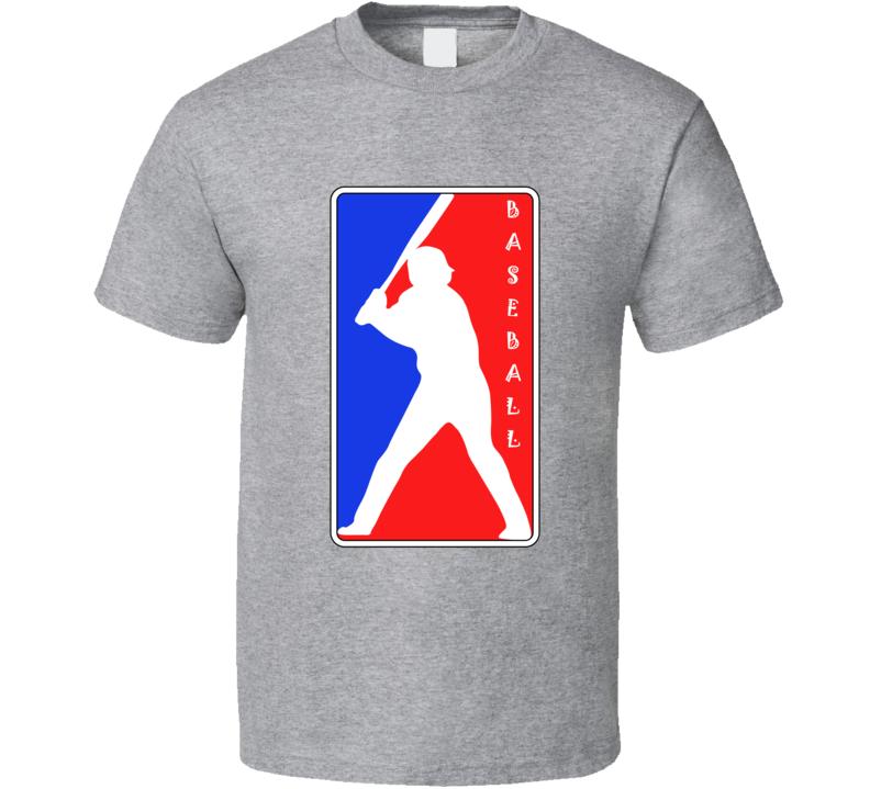 Nba Baseball Style T Shirt Usa Jay Z Ball New York Unisex Top Logo Tee