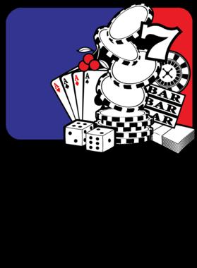 https://d1w8c6s6gmwlek.cloudfront.net/gamblerclothing.com/overlays/190/901/19090159.png img
