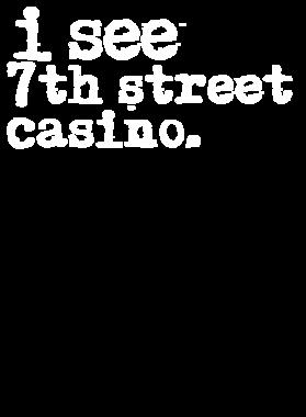https://d1w8c6s6gmwlek.cloudfront.net/gamblerclothing.com/overlays/200/692/20069200.png img