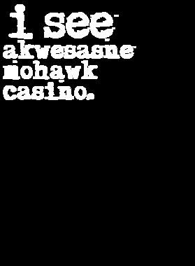 https://d1w8c6s6gmwlek.cloudfront.net/gamblerclothing.com/overlays/200/692/20069218.png img
