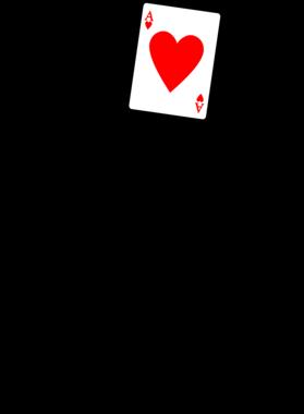 https://d1w8c6s6gmwlek.cloudfront.net/gamblerclothing.com/overlays/200/710/20071066.png img