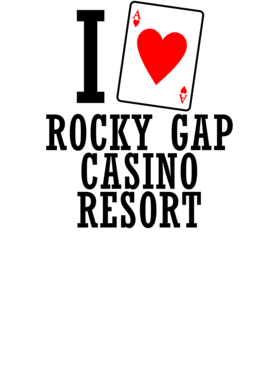 https://d1w8c6s6gmwlek.cloudfront.net/gamblerclothing.com/overlays/200/731/20073174.png img