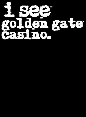 https://d1w8c6s6gmwlek.cloudfront.net/gamblerclothing.com/overlays/200/739/20073972.png img