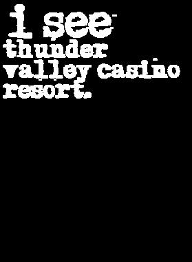 https://d1w8c6s6gmwlek.cloudfront.net/gamblerclothing.com/overlays/200/861/20086148.png img