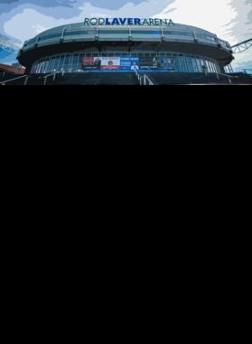 https://d1w8c6s6gmwlek.cloudfront.net/gamblerclothing.com/overlays/385/873/38587343.png img