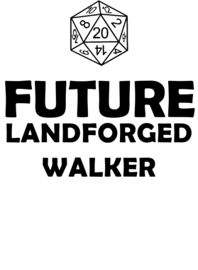 https://d1w8c6s6gmwlek.cloudfront.net/gamerbwear.com/overlays/165/916/16591629.png img