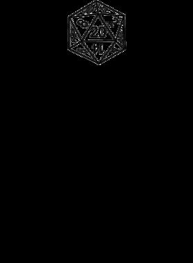 https://d1w8c6s6gmwlek.cloudfront.net/gamerbwear.com/overlays/165/916/16591634.png img