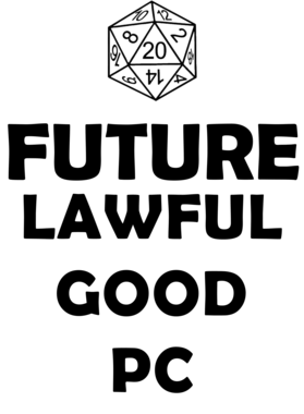 https://d1w8c6s6gmwlek.cloudfront.net/gamerbwear.com/overlays/165/916/16591638.png img